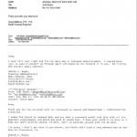 pr-req-05-29-2012-eagleridge-crosswalk-page-0051