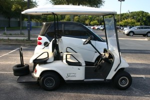 Smart_and_Golf_Cart_Side