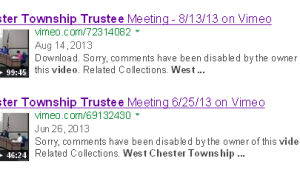 West Chester Township Trustee videos - Google Search 2013-10-04 12-46-41