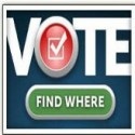 West Chester Ohio Voting locations