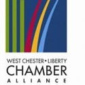 Meet The Trustee Candidates – Chamber Alliance