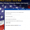 Check Your Voter Registration