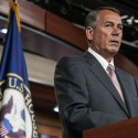 73.8 percent of Butler County GOP voted to endorse Boehner