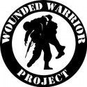 Wounded Warrior Rally-Fundraiser May 17