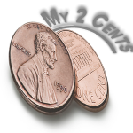 my_2_cents