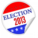 West Chester Trustee Election Results