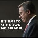 Primary John Boehner Candidate Forum