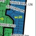 ClyDean Cook-Weber West Chester Precinct 20