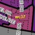 James P. Reilly West Chester Precinct 37